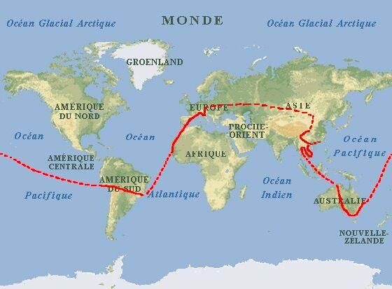 hawai-carte-geographique-france